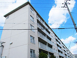 神戸市垂水区神陵台2丁目