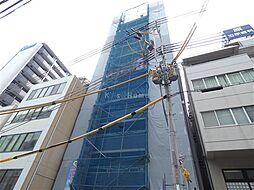 JR東海道・山陽本線 元町駅 徒歩6分の賃貸マンション