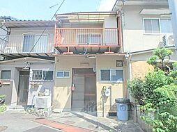 六地蔵駅 5.0万円