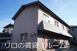 福岡空港駅 3.6万円