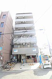 """ラムサール8t""""[3階]の外観"""