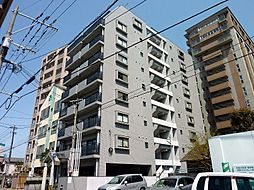西鉄久留米駅 3.8万円