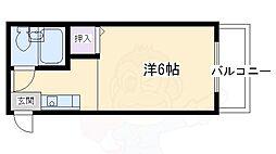 【敷金礼金0円!】ベルク穂高