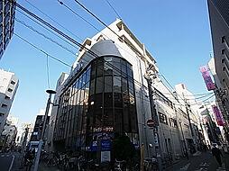 松戸駅前ハイツ[704号室]の外観