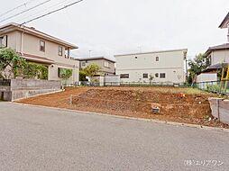 物井駅 2,790万円