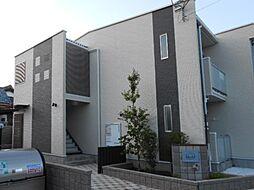 京急本線 屏風浦駅 徒歩19分の賃貸アパート