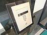 エントランス,2DK,面積36.24m2,賃料6.9万円,札幌市営東西線 西11丁目駅 徒歩9分,札幌市営東西線 大通駅 徒歩17分,北海道札幌市中央区北二条西13丁目1-6