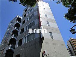 KAKOビル[6階]の外観