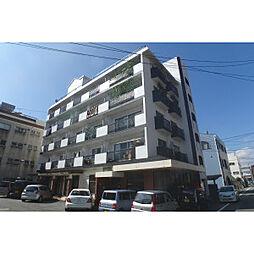 花畑駅 2.6万円