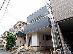 亀有駅 4,080万円