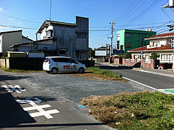 水戸駅 0.2万円