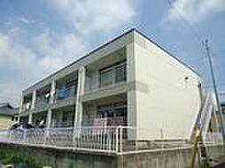米津駅 4.5万円