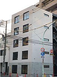 the KOISHIKAWA