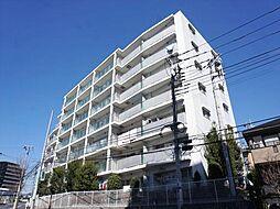 SincerityMURAKAMI[3階]の外観