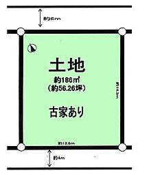 京成本線 志津駅 バス6分 上志津原下車 徒歩2分