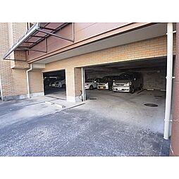 静岡県静岡市葵区北安東2丁目の賃貸マンションの外観