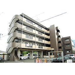 愛知御津駅 2.2万円