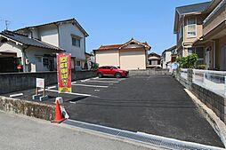 矢野駅 0.5万円