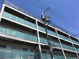 駒込駅 9.4万円