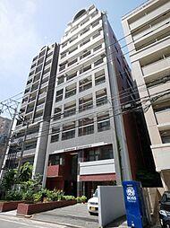 六本松駅 3.3万円
