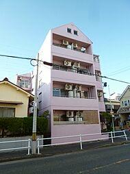 総合リハビリセンター駅 2.0万円