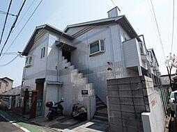 千代田駅 2.5万円