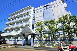 陸前原ノ町駅 3.5万円