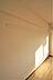 内装,ワンルーム,面積24.75m2,賃料4.9万円,JR仙石線 榴ヶ岡駅 徒歩7分,JR仙石線 宮城野原駅 徒歩9分,宮城県仙台市宮城野区宮城野1丁目
