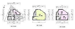 建物1620万円(税込)