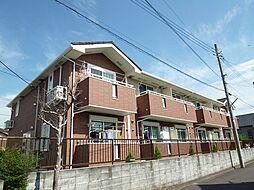 京王八王子駅 6.1万円