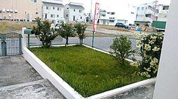 沖縄都市モノレール 赤嶺駅 徒歩115分