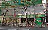 周辺,2LDK,面積60m2,賃料14.8万円,西武新宿線 沼袋駅 徒歩8分,西武新宿線 野方駅 徒歩11分,東京都中野区新井3丁目