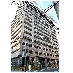フェニックスレジデンス堺東[216号室]の外観