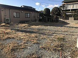 三島市松本