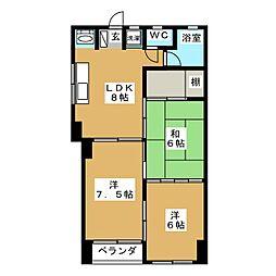 仙台駅 4.8万円