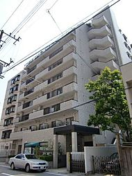 パーク・ノヴァ横浜阪東橋南[2階]の外観