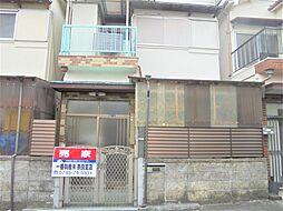 法隆寺駅 280万円