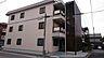 1981年建築の3階建て中古マンションです。,2LDK,面積55m2,価格1,190万円,JR東海道本線 枇杷島駅 徒歩5分,名鉄名古屋本線 西枇杷島駅 徒歩8分,愛知県清須市西枇杷島町恵比須