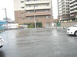 緑地公園駅 1.5万円
