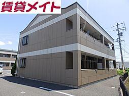 北楠駅 5.3万円