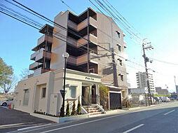 Prior ZEN〜プリオールゼン〜[4階]の外観