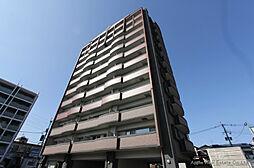 ギャラン井堀[7階]の外観