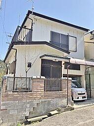 飯能駅 4.8万円