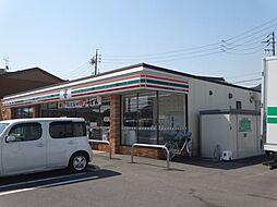 仮)D-room東海市名和町汐田東[2階]の外観