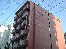 西18丁目駅 3.2万円