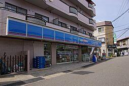 [一戸建] 兵庫県宝塚市中山荘園 の賃貸【/】の外観