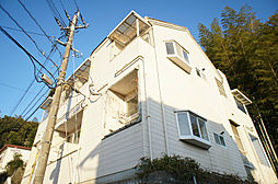 教育大前駅 1.5万円