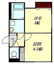 北広島駅 4.0万円
