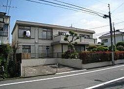 西荻窪駅 6.0万円