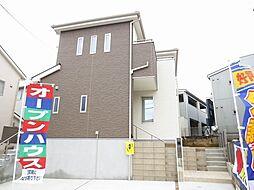 津屋崎橋 1,699万円